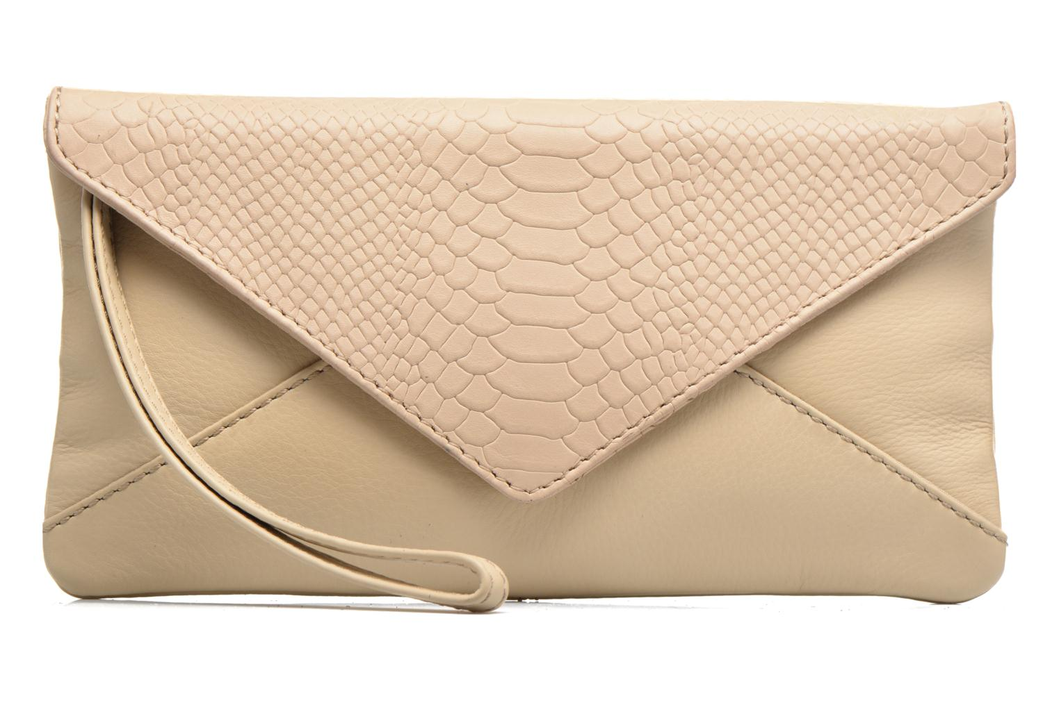 Handbags Loxwood Pochette Lana Beige detailed view/ Pair view