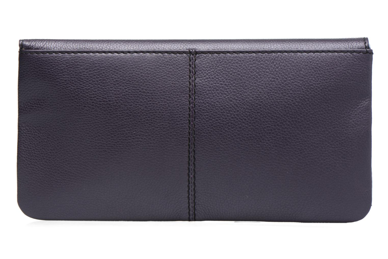 Handbags Loxwood Pochette Lana Purple front view