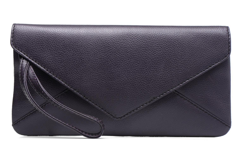 Handtaschen Loxwood Pochette Lana lila detaillierte ansicht/modell