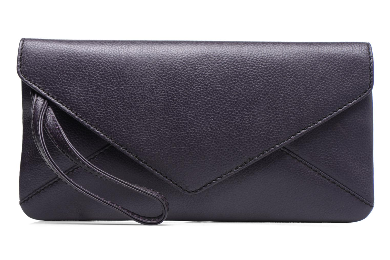 Handbags Loxwood Pochette Lana Purple detailed view/ Pair view