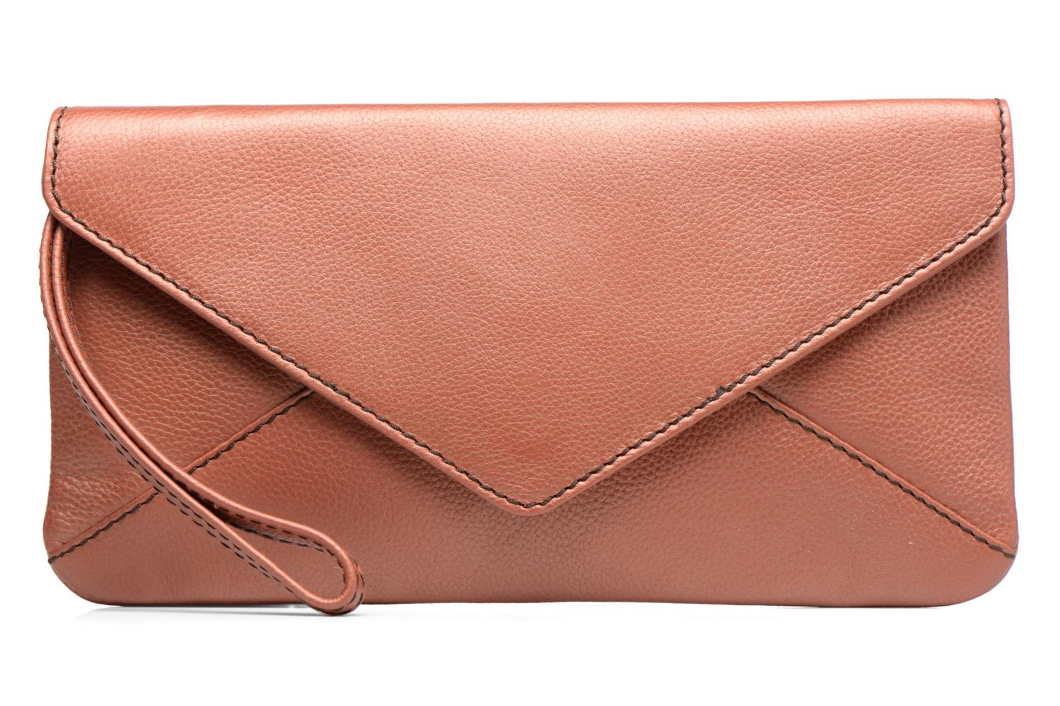 Pochette Lana Copper