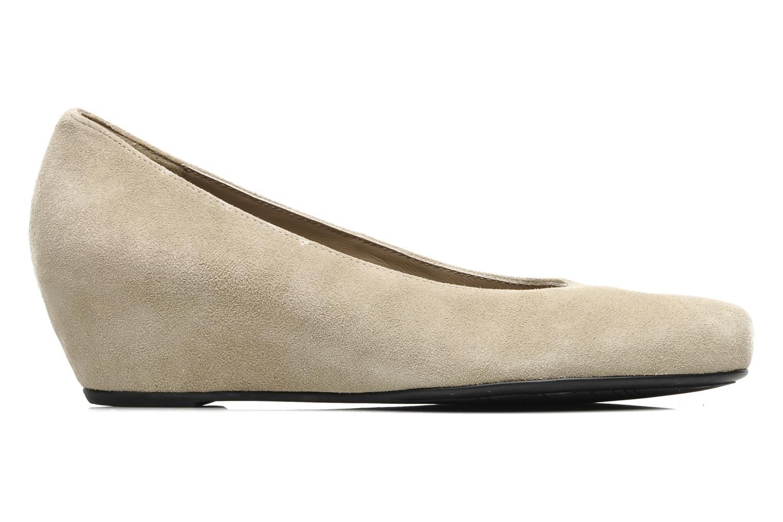Compina 1900 beige