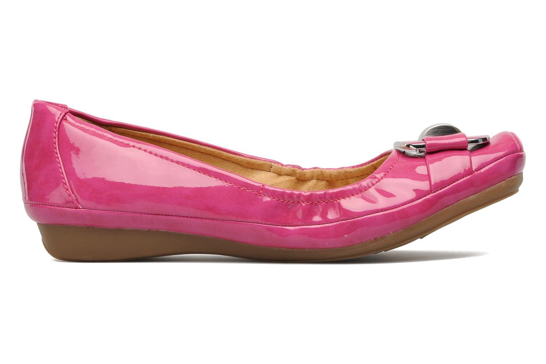 VOYLAN Ultra Pink