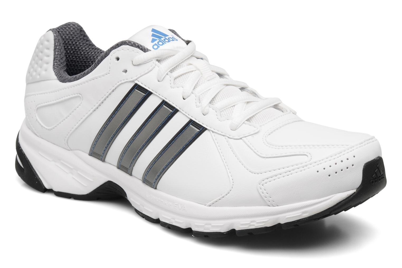 adidas duramo 5 homme chaussures de course