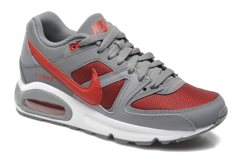 Nike Air Max Command multicolor