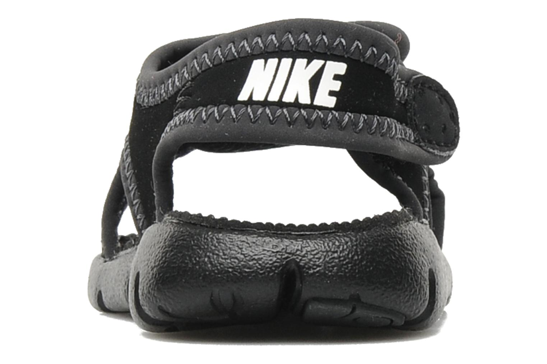 sandale garcon adidas