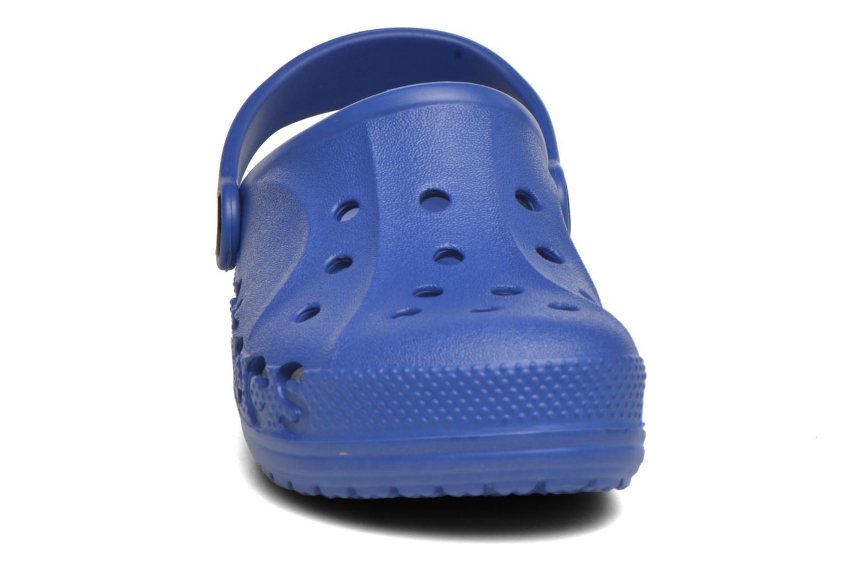 Baya Kids Cerulean Blue