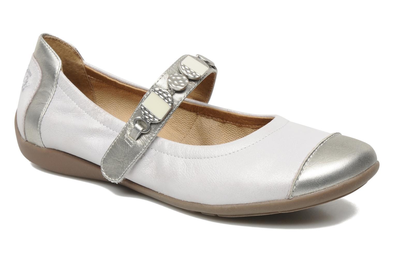 Kekos Silver Silver