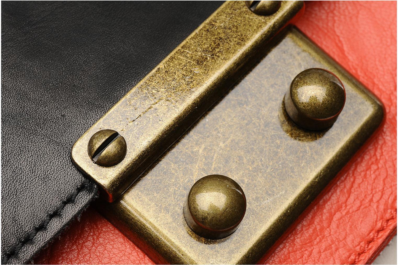 Disco clutch Almond 909
