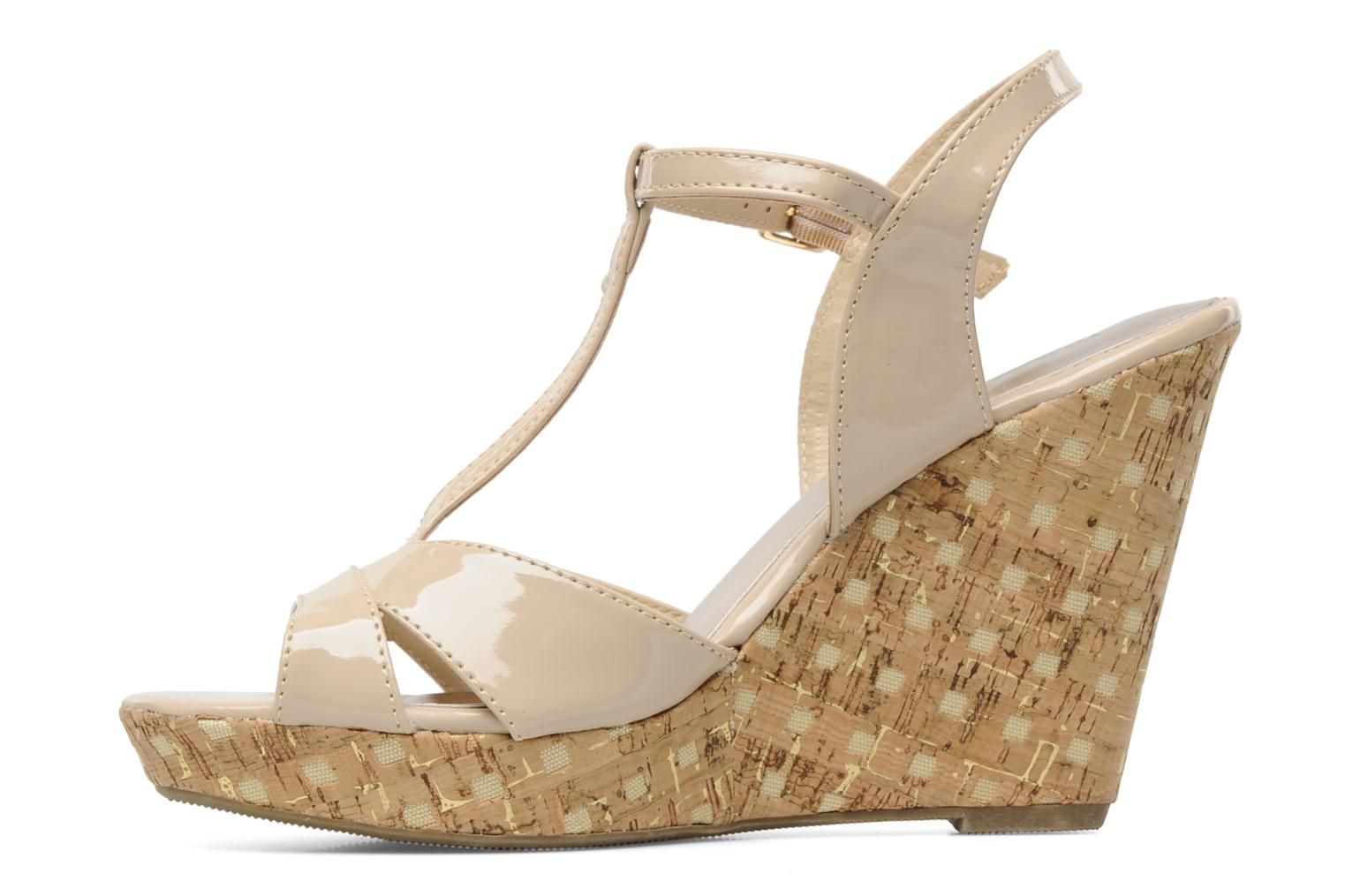 Wickerrr Nude patent