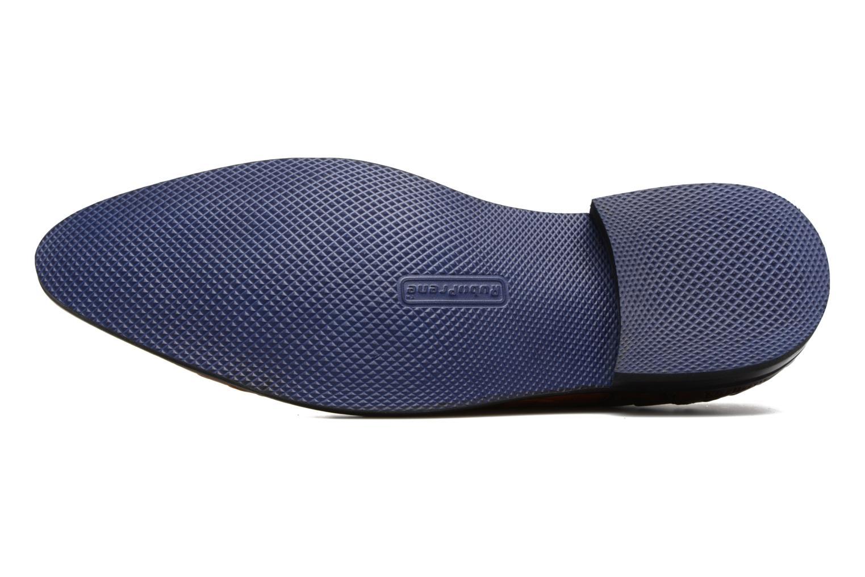 Chaussures à lacets Melvin & Hamilton Toni 1 Multicolore vue haut