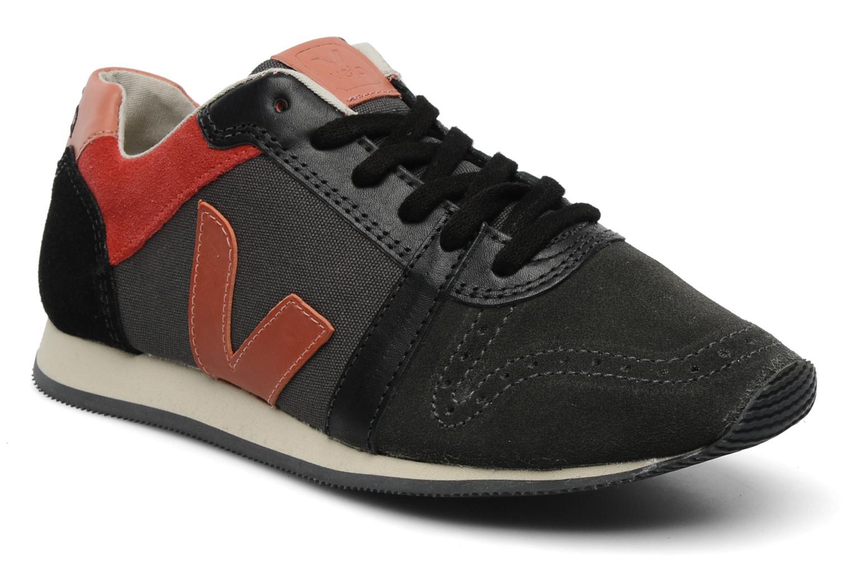 best sneakers 01fbb 70583 HD 0000070998 125757 09.jpg