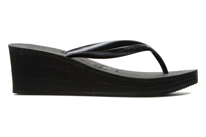 Flip flops & klipklapper Havaianas High Fashion Sort se bagfra