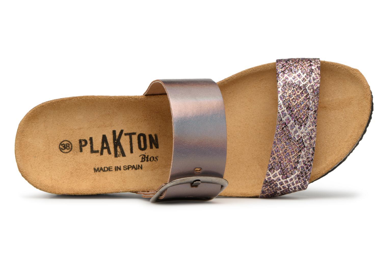 Plakton So Rock Roze Factory Outlet Goedkope Online Korting Snelle Levering ZOTEnv