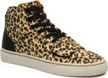 Sneakers Donna W Cesario XVI