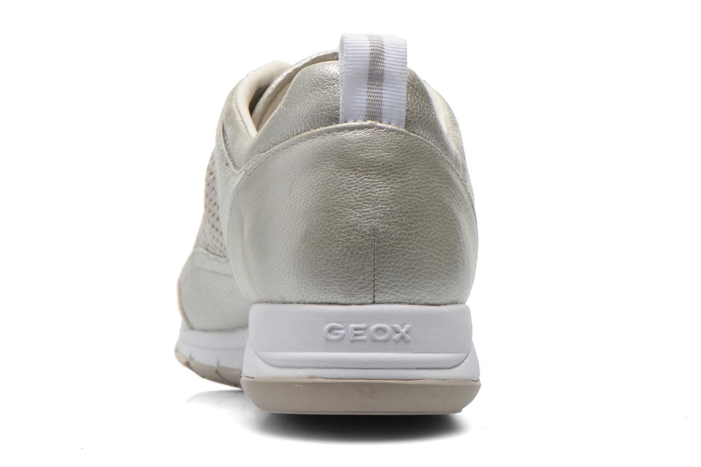 Geox D Contact M D3206m 3 Parere