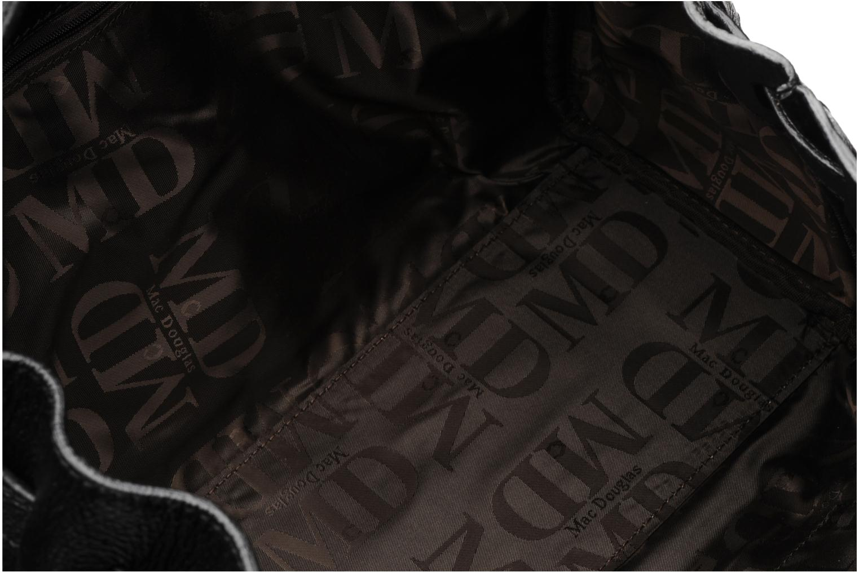 BUFFLE Pyla Buni S Noir 01