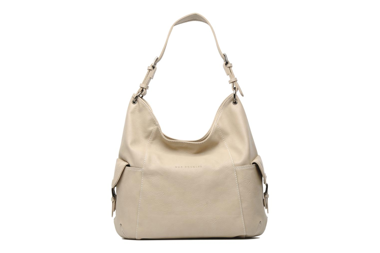 Handtaschen Mac Douglas SAFARI Romuald M beige detaillierte ansicht/modell