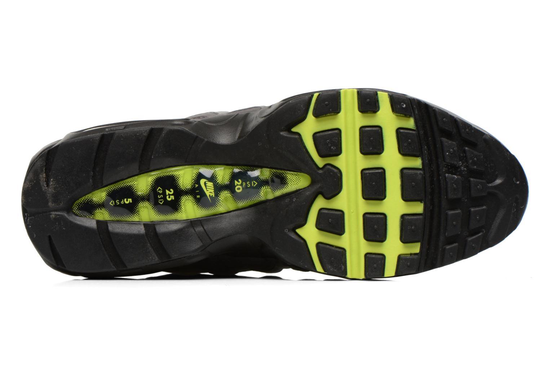 Sneakers Nike Nike Air Max 95 Og Grijs boven