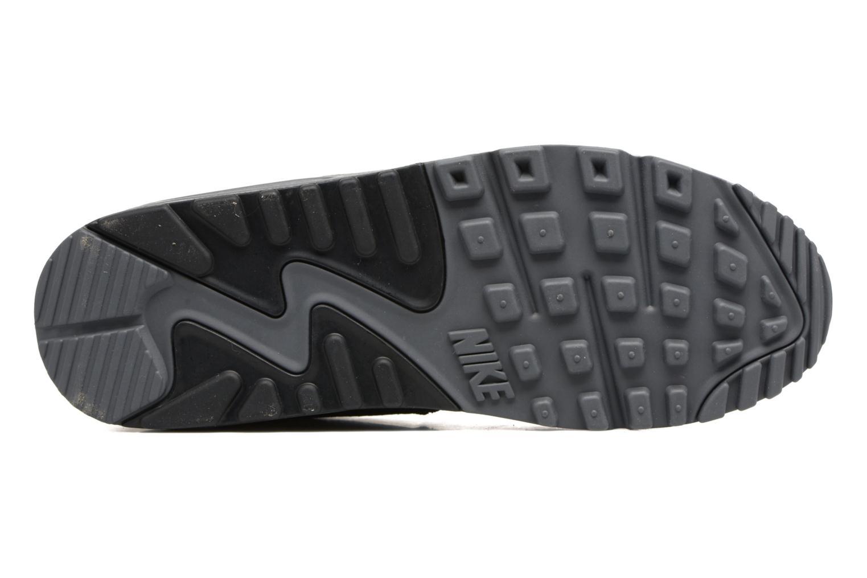 Sneakers Nike Nike Air Max 90 Essential Grijs boven