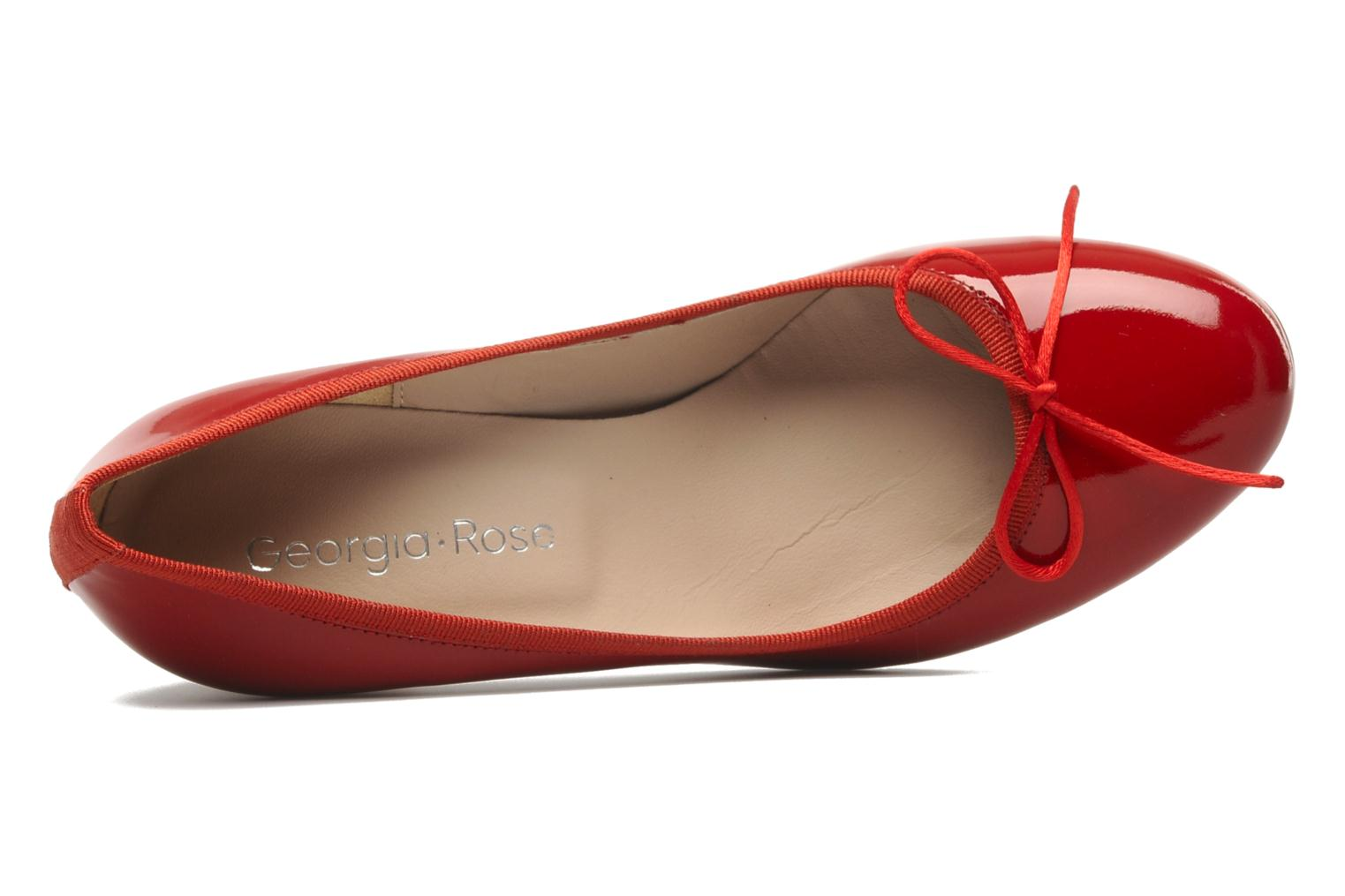 Pumps Georgia Rose Baby Baby Rood links