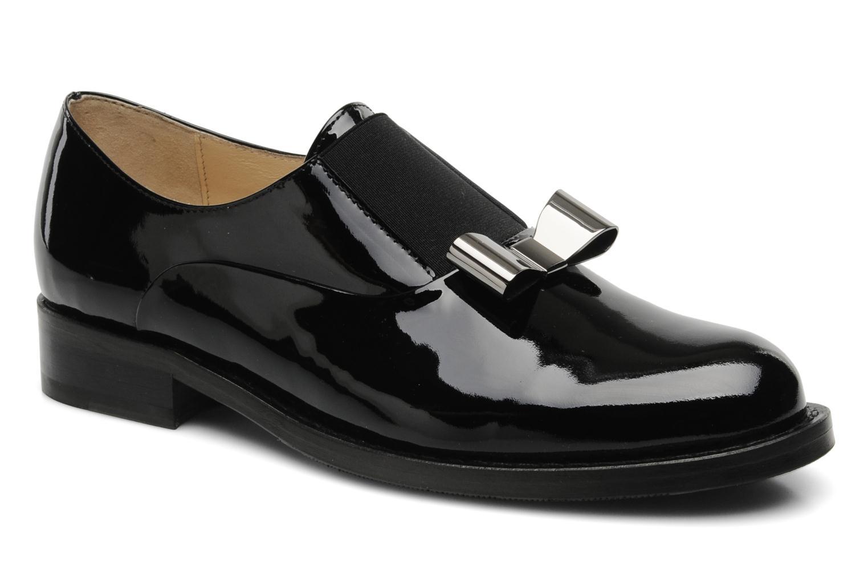 Chaussures - Mocassins Rossella Jardini h0vNiw1