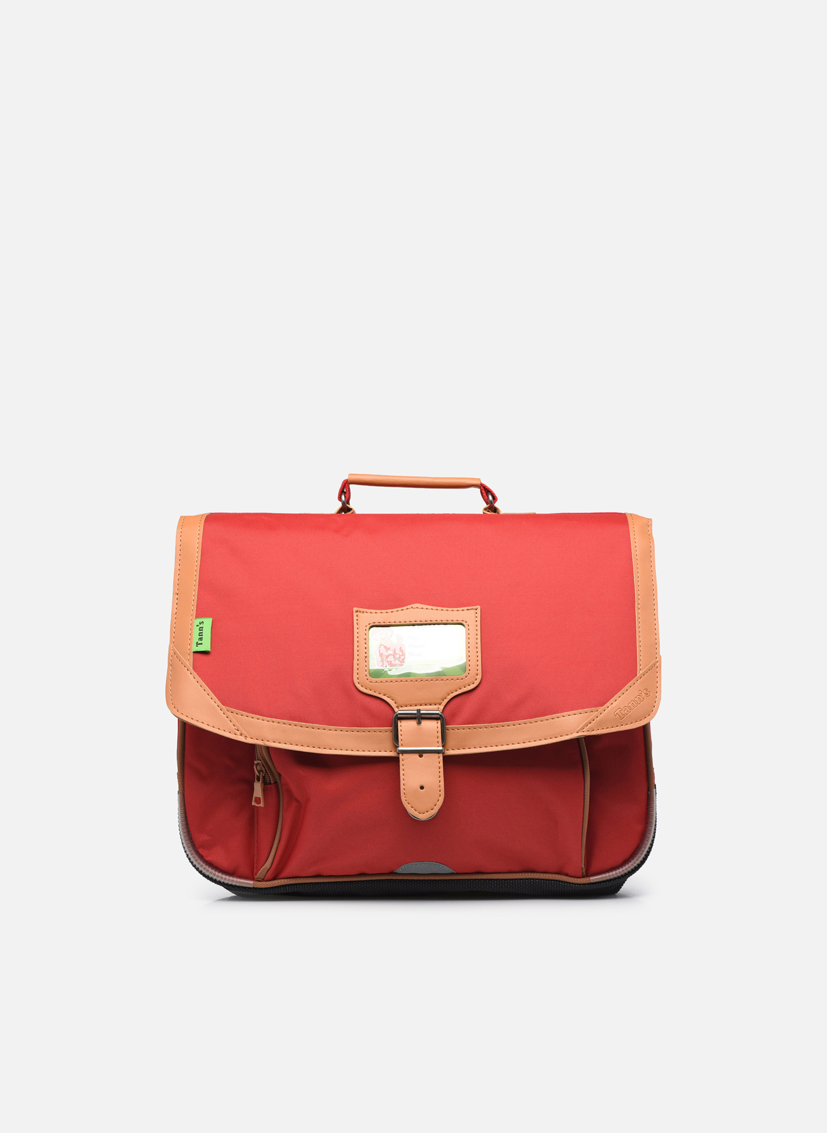 School bags Bags Cartable 38 cm CLASSIC