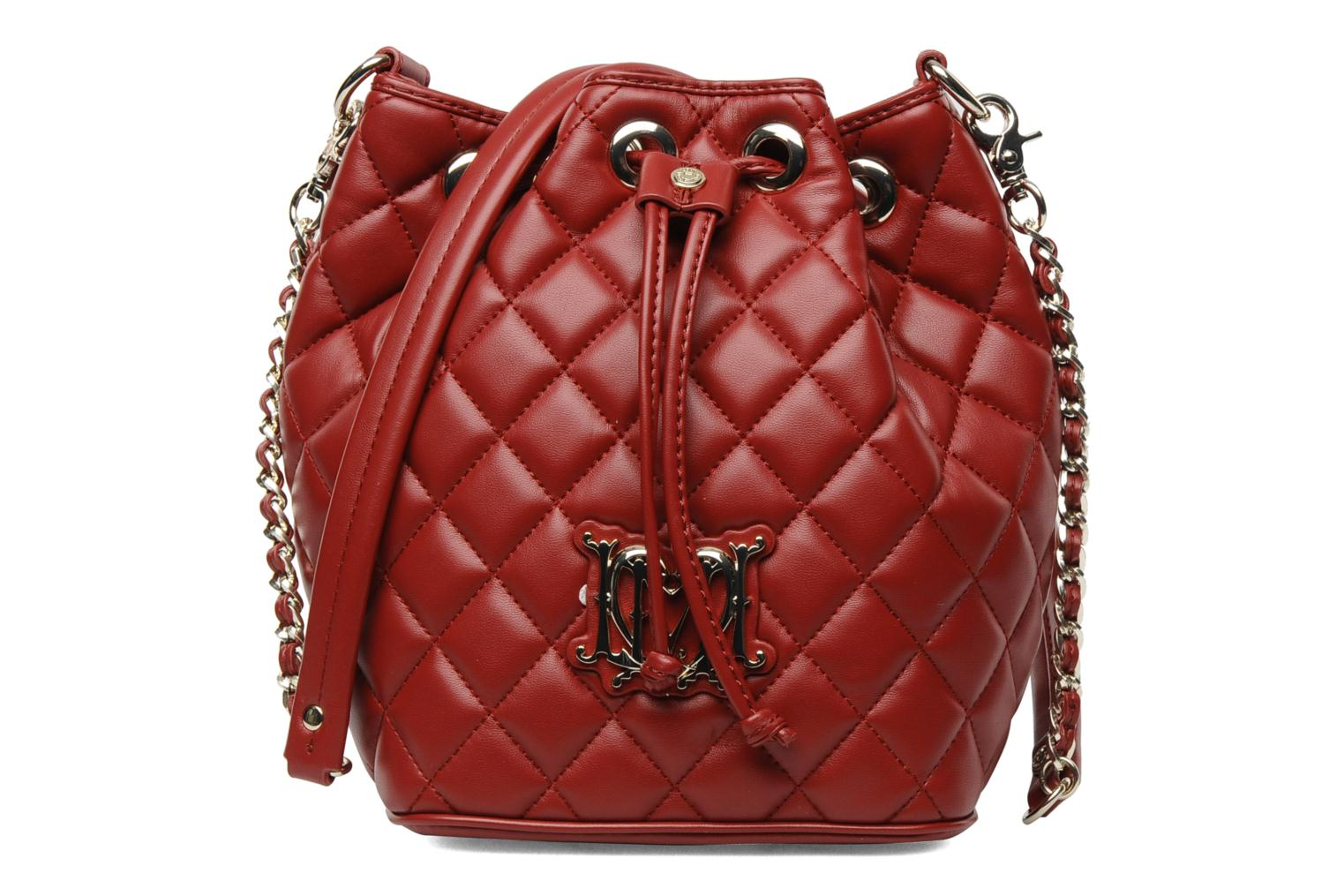 Sac bourse Love Moschino JEL9th0ytN