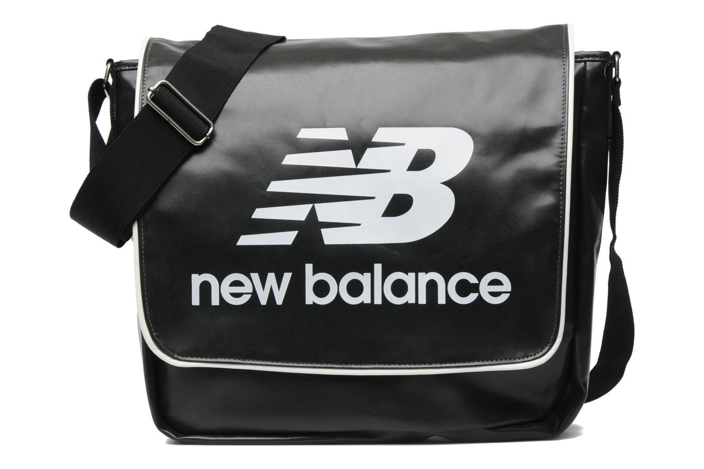 borsa new balance