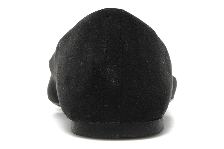 Phoutch Black