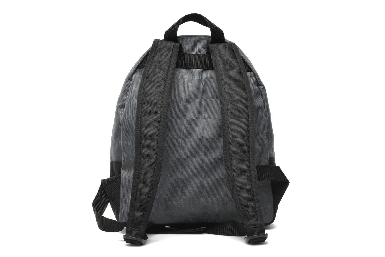 Rucksäcke Nike YA Classic Backpack schwarz ansicht von vorne
