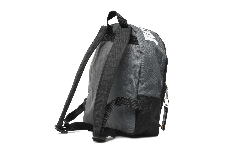 YA Classic Backpack BlackDark GreyWhite
