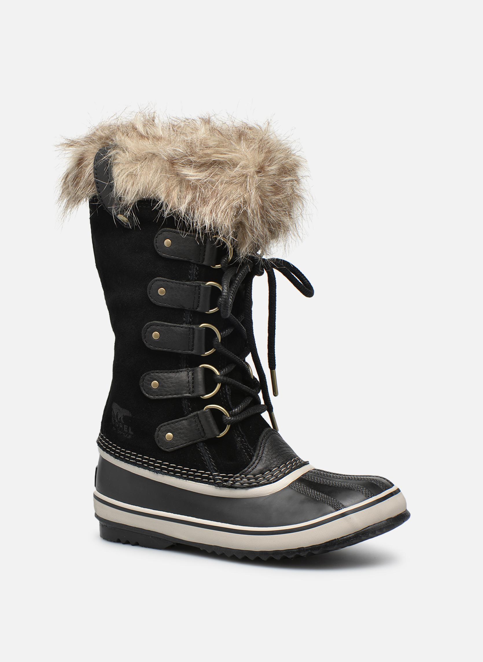Chaussures de sport Femme Joan Of Arctic