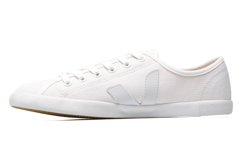 Taua M White Pierre