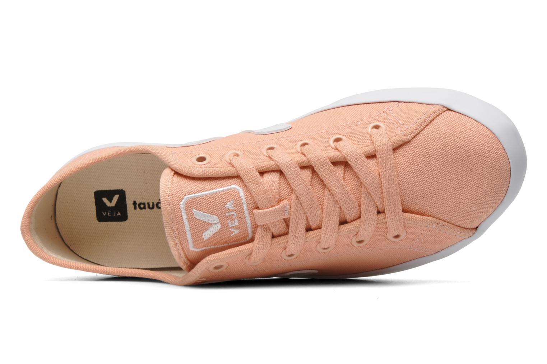 Sneakers Veja Taua W Roze links