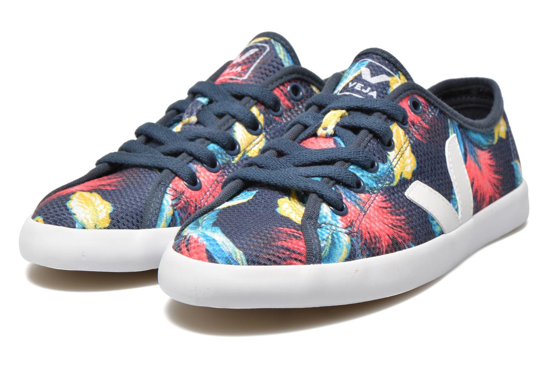 Sneakers Veja Taua W Multicolor 3/4'