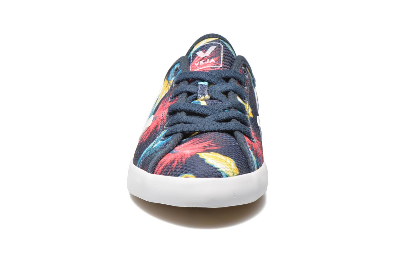 Sneakers Veja Taua W Multicolor model