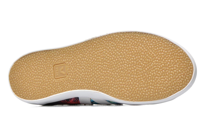 Sneakers Veja Taua W Multicolor boven