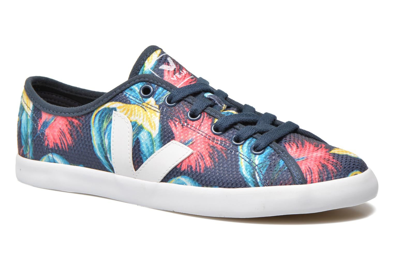 Sneakers Veja Taua W Multicolor detail