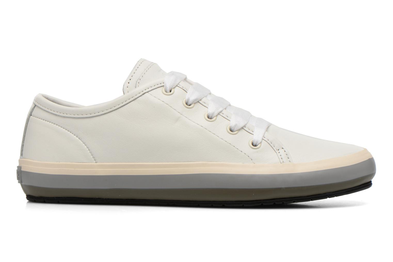 Sneaker Camper Portol 21888 weiß ansicht von hinten