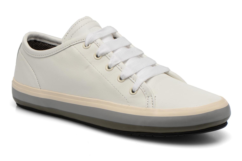 Sneaker Camper Portol 21888 weiß detaillierte ansicht/modell