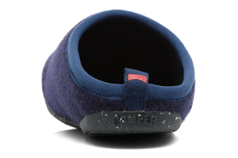 Wabi 18811 Medium Blue