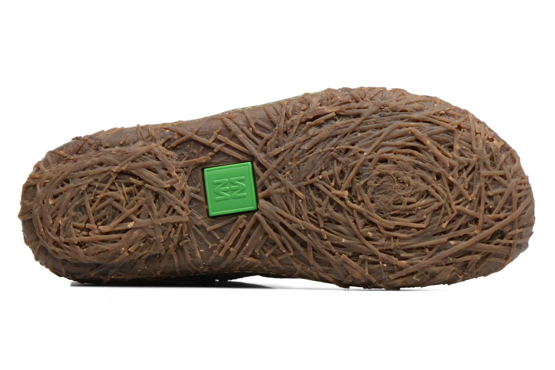 Nido Ella N722 Soft Grain / Graphito