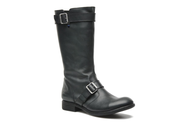 Stiefeletten & Boots Buggy Farway schwarz detaillierte ansicht/modell