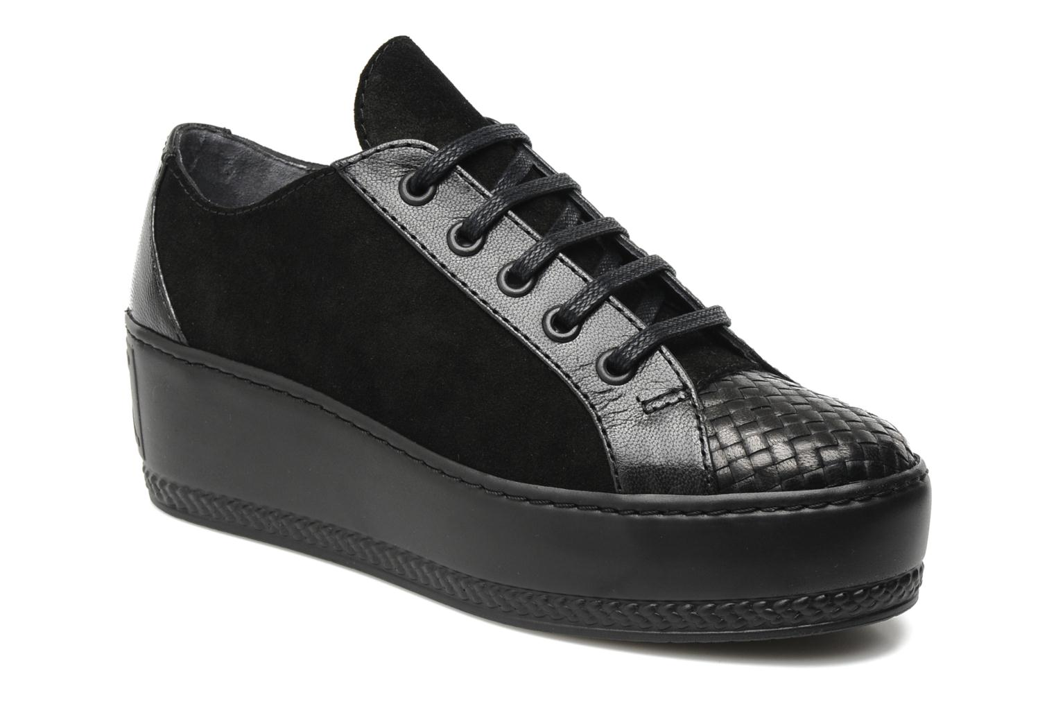 STEPHANE KÉLIAN Sneakers outlet big discount wide range of sale online outlet latest collections cheap real finishline Qf02I7