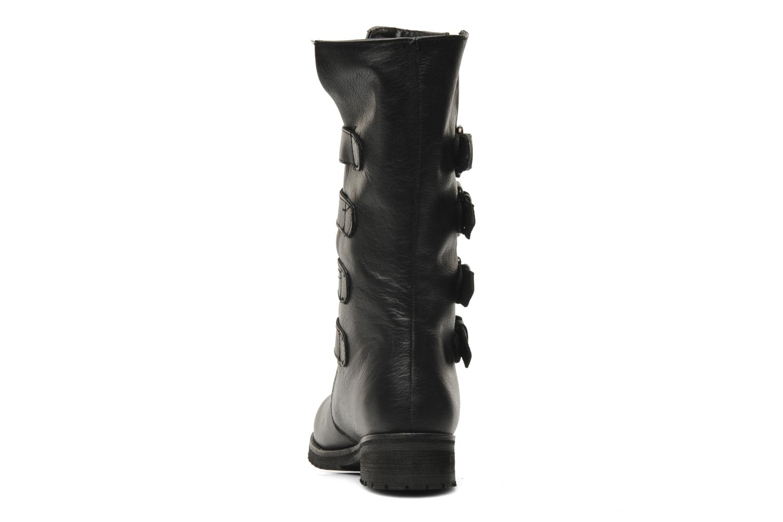 Boots en enkellaarsjes KG By Kurt Geiger Trooper Zwart rechts
