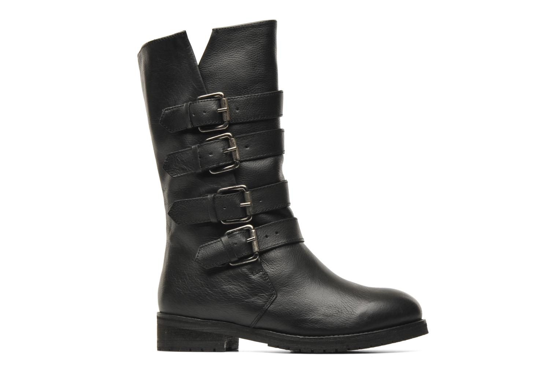 Boots en enkellaarsjes KG By Kurt Geiger Trooper Zwart achterkant