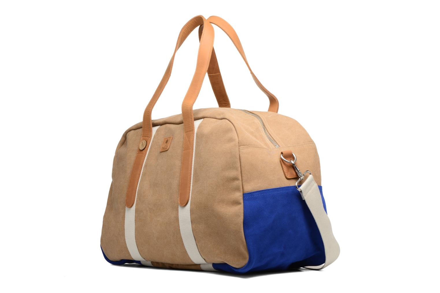 Bag 48 S1840 sand oversees