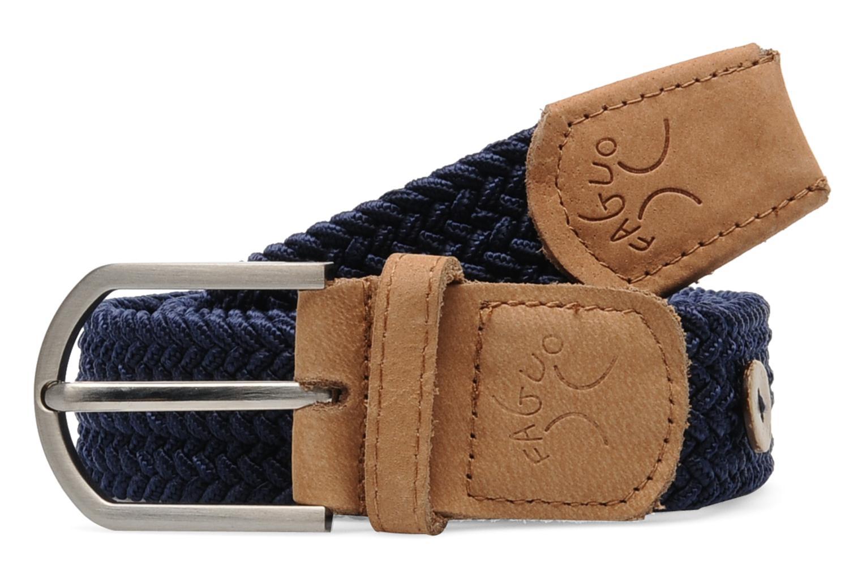 Cinturón Marine