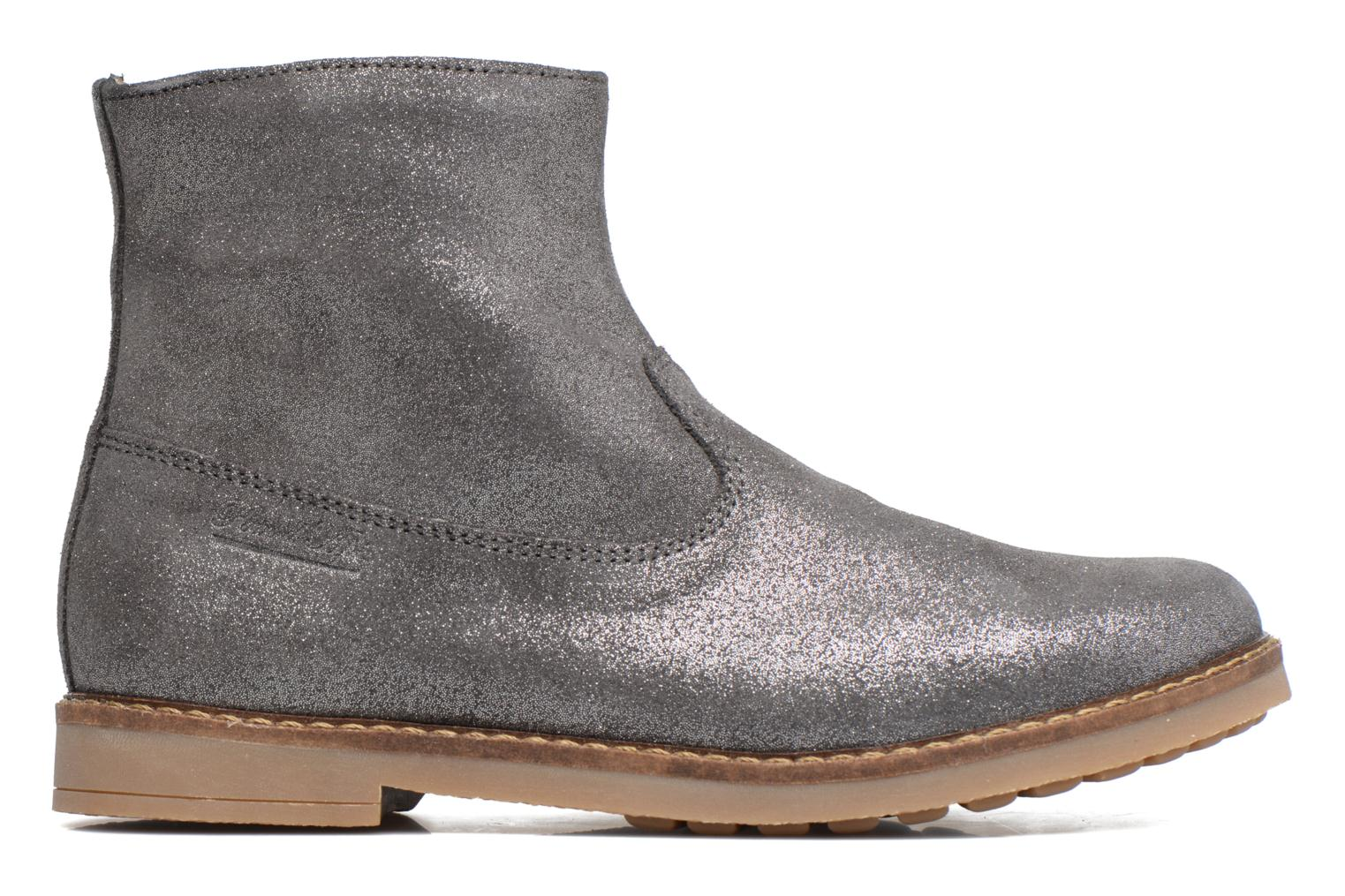 Trip Boots Star Glitter Anthracite
